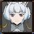 (Gunmaiden) Nikola (Icon)