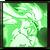 (Bashwing) Bludgeonhawk (Icon)