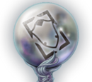 Defense Sphere Lv1