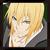 (Nether Brawler) Eizen (Icon)