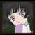 (Beautiful Battler) Kohaku (Icon)