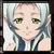 (Mischievous Spirit) Muzet (Icon)