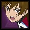 (Shining Spiria) Kor (Icon)