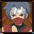 (Ninja) Inayomi (Icon)