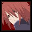 (Sword of Damnation) Kratos (Icon)