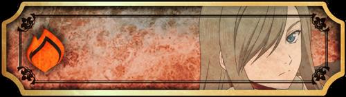 Tear SA Banner