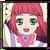 (Apprentice Priestess) Rubia (Icon)