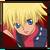 (Awakened Hero) Kyle (Icon)