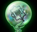 Bash Sphere Lv1