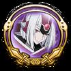 Incarose (Dark Attack Guardian)