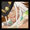 (Wandering Hunter) Zaveid (Icon)