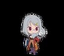 Mikana (Boss)