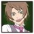 (Wonder Waiter) Shion (Icon)
