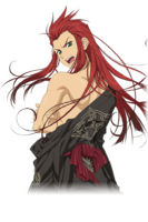 (A Real Man's Summer) Asch