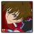 (Jovial Swordsman) Kor (Icon)