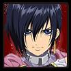 (Last Encounter) Leon (Icon)