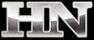HN Icon