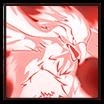 (Slashwing) Slicehawk (Icon)