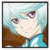 (Water Caster) Mikleo (Icon)