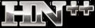 HN ++ Icon