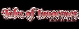 Tales of Innocence Logo