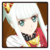 (Flame of Purification) Lailah (Icon)