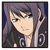 (Shadowed Judge) Yuri (Icon)