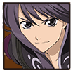 (Self-taught Swordsman) Yuri (Icon)