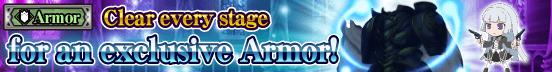 Rezo's Lost Equipment (Banner)