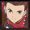 (Straightforward Lad) Lloyd (Icon)