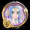 Agarte (Dark Defense Guardian)