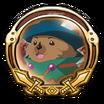 Pippo (Earth Attack Guardian)