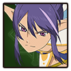 (Blastia Seeker) Judith (Icon)