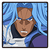 (Hero Killer) Barbatos (Icon)