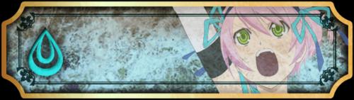 Kanonno E. SA Banner