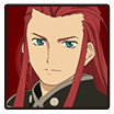 (Secretive Swordsman) Asch (Icon)