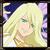 (Voice of Martel) Yggdrasill (Icon)
