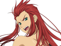 (A Real Man's Summer) Asch (Face)