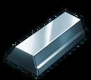 Nano Metal