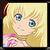 (Gymnastics Rep) Colette (Icon)