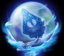 Thrust Sphere Lv4