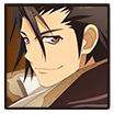 (Mercenary's Pride) Alvin (Icon)