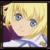 (Little Pickpocket) Colette (Icon)