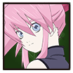 (Reticent Axewoman) Presea (Icon)