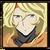 (Time Traveler) Dhaos (Icon)