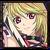 (Bladebloom Tempest) Milla (Icon)