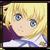 (Favored Maiden) Colette (Icon)