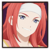 (Super Popular Emcee) Zelos (Icon)
