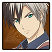 (Choice of Destiny) Ludger (Icon)