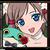 (Bashing Bride) Ayncia (Icon)